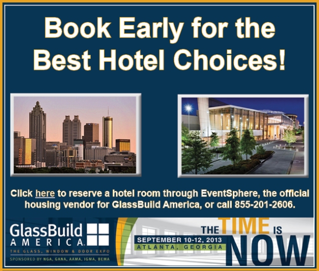GlassBuild Book Early4